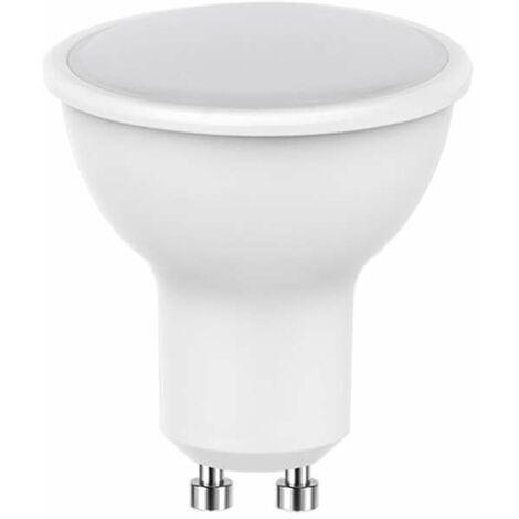 "main image of ""Spot LED GU10 5W (eq. 40W) A+ 110° 320lm Premium"""