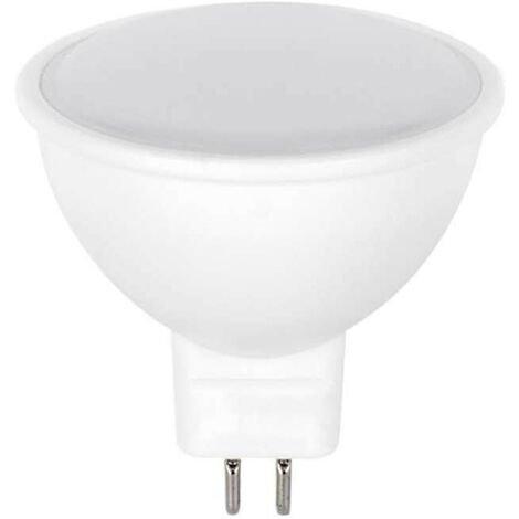 "main image of ""Spot LED MR16 5W 12V éclairage 30W Premium"""