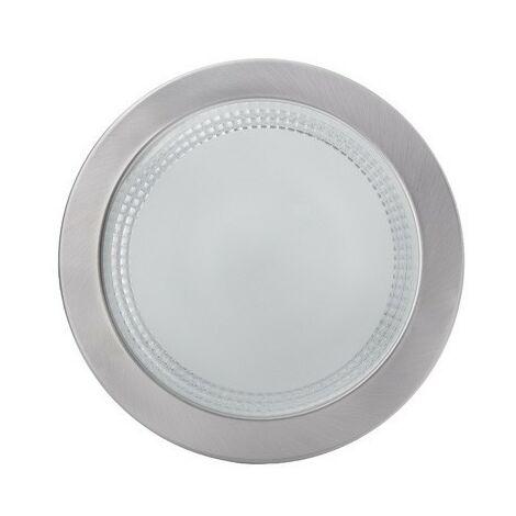 Spot LED Nick (18W) CRISTALRECORD 02-410-18-400