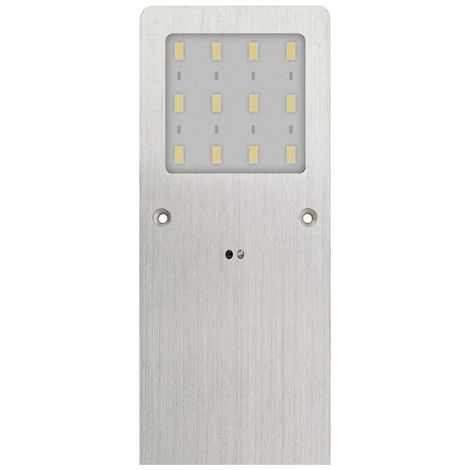 Spot led rectangle - VOKIL