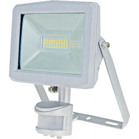 Spot Led SAMSUNG-Chip20W avec détecteur de mouvement