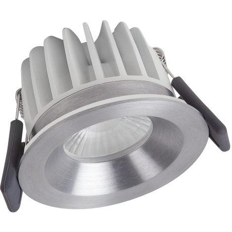 SpotFP LED fix 8W/3000K SI DIM IP65 LEDVANCE 4058075127371
