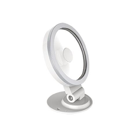 Spotlight nos puede ofrecer y asesorar a la Reina blanca del LED 10W 4200K cálida luz IP65 400799W