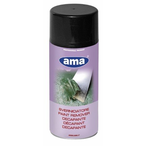 Spray AMA décapant peinture 400 ml