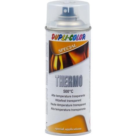 Spray Anticalorique 400 mL jusqu'à 800º C
