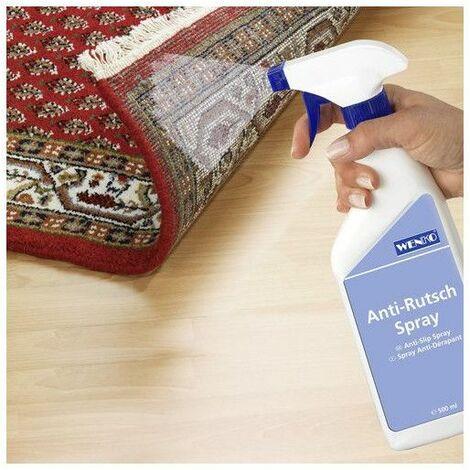 Spray antidérapant à vaporiser 500 ml - 4 cm
