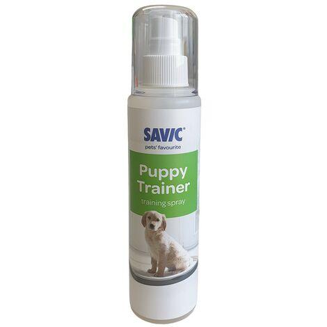 Spray atrayente para perros | Spray atrayente para necesidades | Spray entrenamiento perros 200 ml