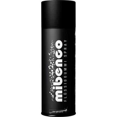 SPRAY caoutchouc liquide Mibenco ® 400 ml A046781