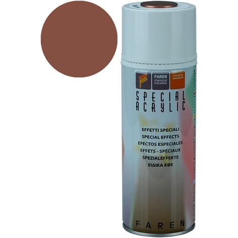 Spray Cobre 400Ml - NEOFERR
