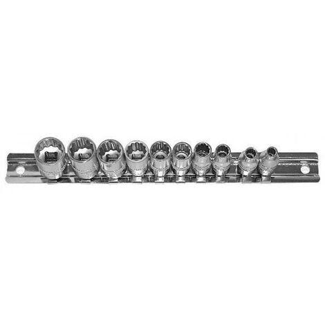 Spray de Grasa De Cobre Hasta 1100ºC Temperatura