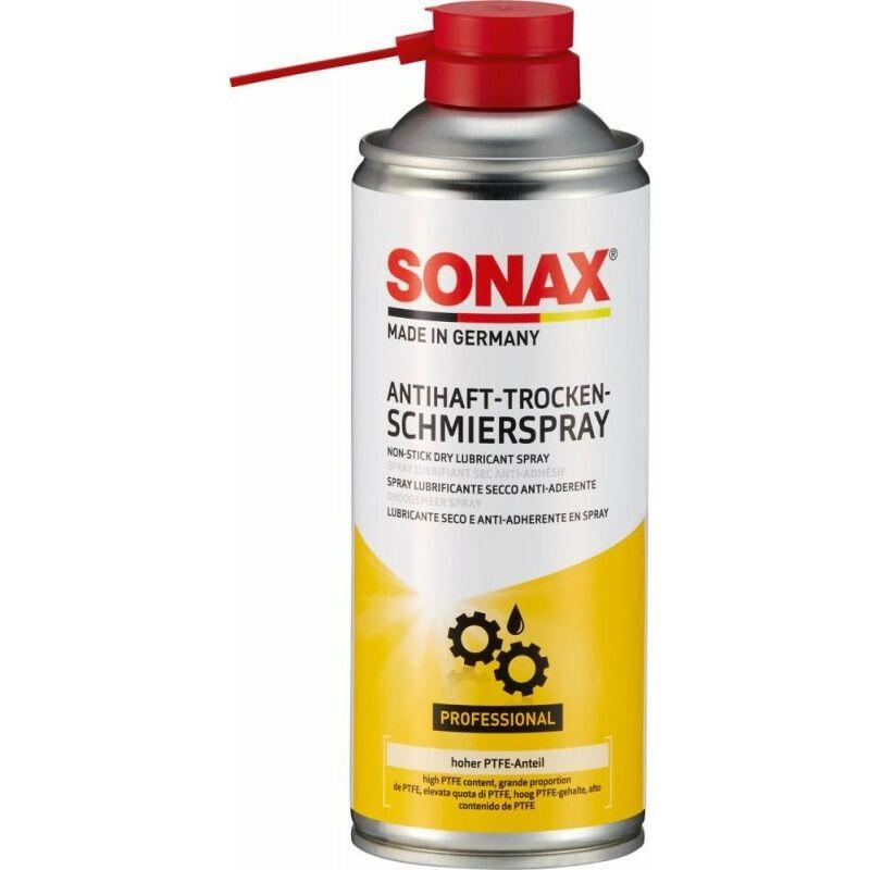 Image of Spray Disinfettante 400 Ml (A 6)