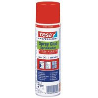 Spray EXTRA-FUERTE 60022 - 500ml (1 unidades)