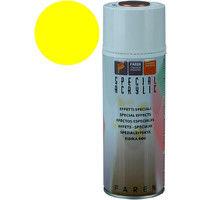 Spray fluorescente amarillo 400ml