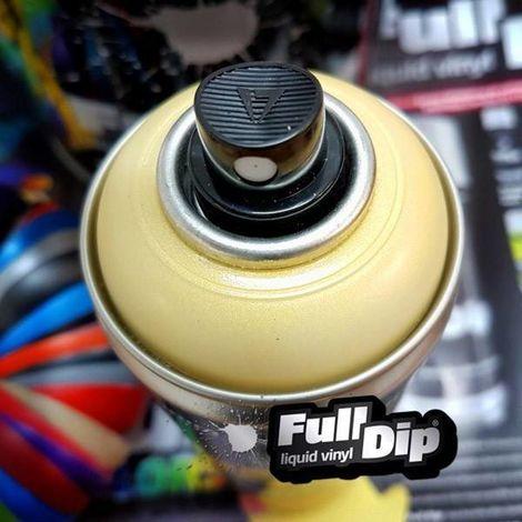 SPRAY FULL DIP ANTICALORICO 400 ML