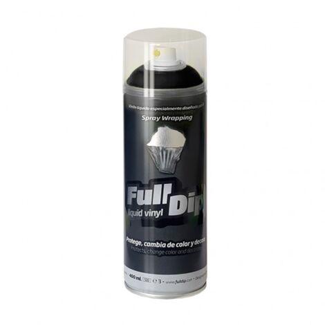 SPRAY FULL DIP COLORES LISOS 400 ML