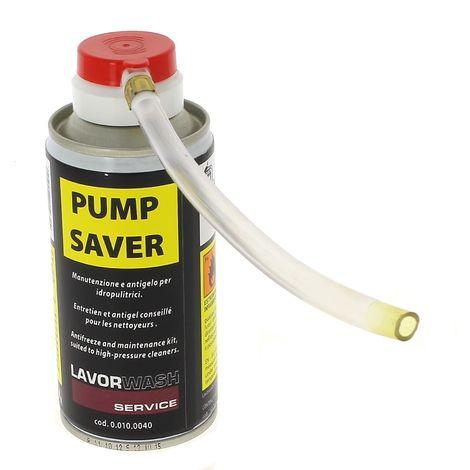 """main image of """"Spray huile moteur pour Nettoyeur haute pression Lavor"""""""