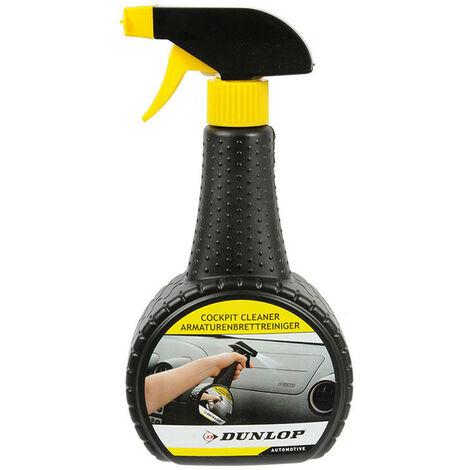Spray Limpiador De Salpicadero 500Ml - NEOFERR
