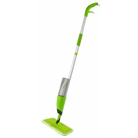 Spray mop WENKO