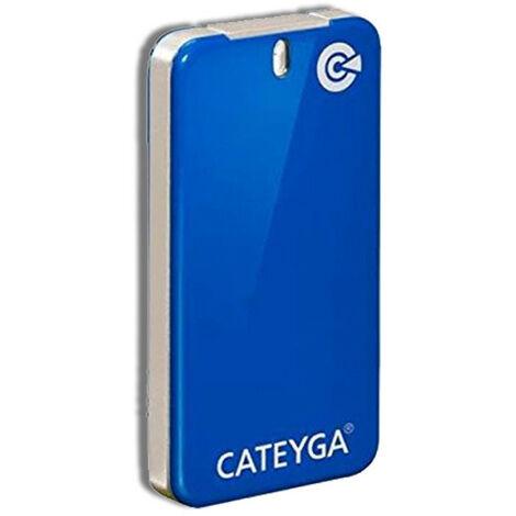 Spray nettoyant Cateyga Bleu avec lingette