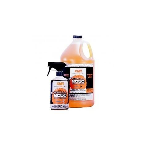 Spray nettoyeur 0,5 L outils de coupe carbure et HSS