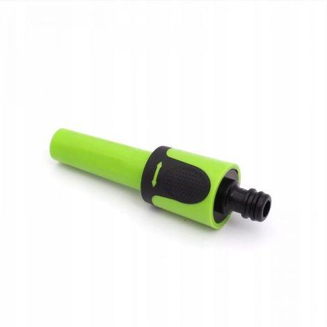 Spray nozzle for spray gun _0