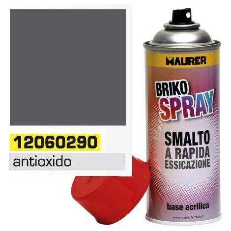 Spray Pintura Antioxido Imprimacion 400 ml.