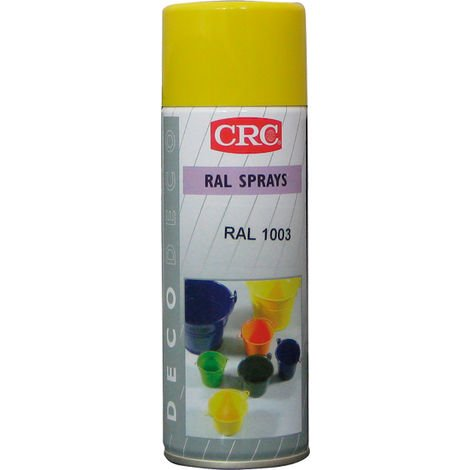 SPRAY PINTURA GRIS CLARO RAL7035 200ML - 187791