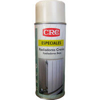 SPRAY PINTURA RADIADOR BLANCO 400ML - C.R.C. - 31212-AA