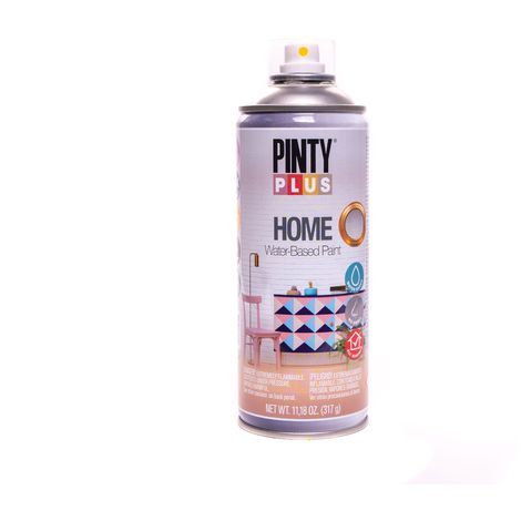 SPRAY PINTYPLUS HOME BASE AGUA 400 ML
