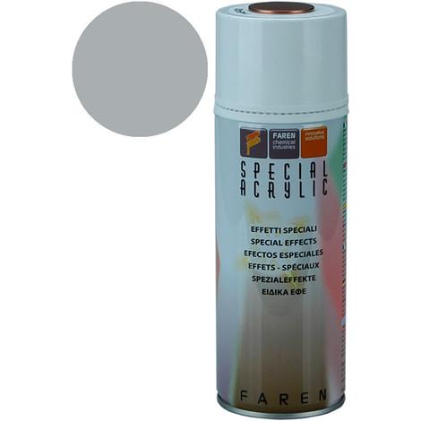 Spray Plata 400Ml - NEOFERR