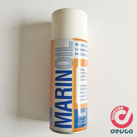 """main image of """"Spray professionali SVITANTE LUBRIFICANTE PROTETTIVO - K 3832 0000 ABC"""""""