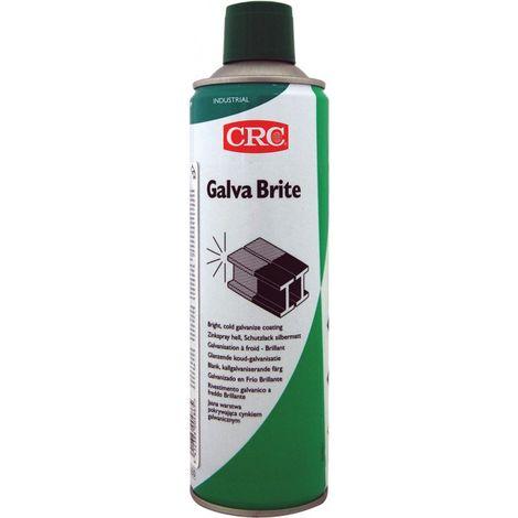Spray Zinc (Par 12)