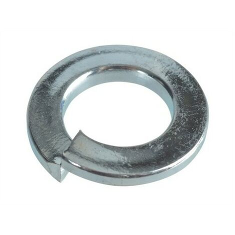 Spring Washers, Forge Pack