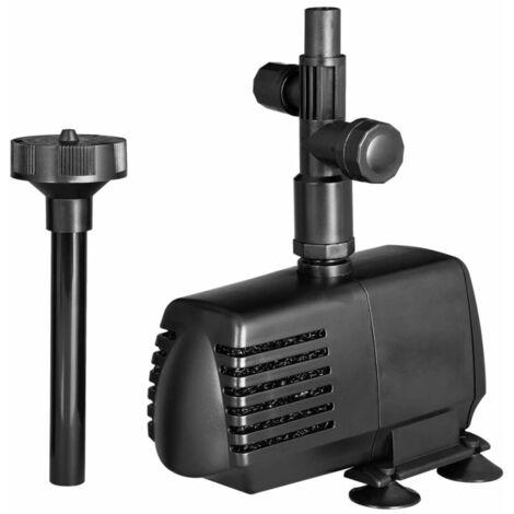 Springbrunnen Pumpen der Xtra Serie - verschiedene Leistungen