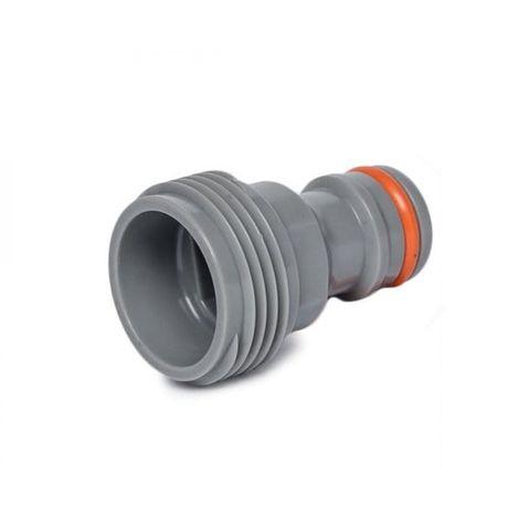 Sprinkler screw adapter gz 3/4 ''