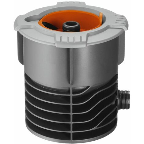 Sprinklersystem Anschlussdose | 2722-20