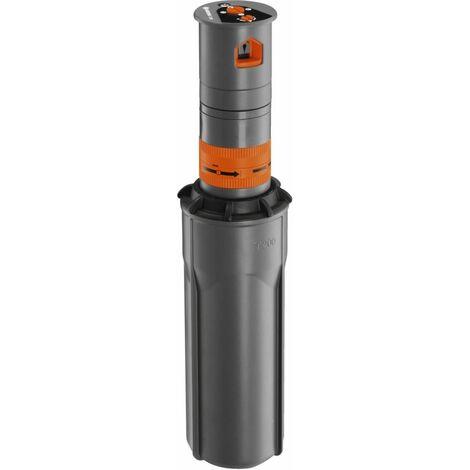 Sprinklersystem Turbinen-Versenkregner T 200 | 8203-29