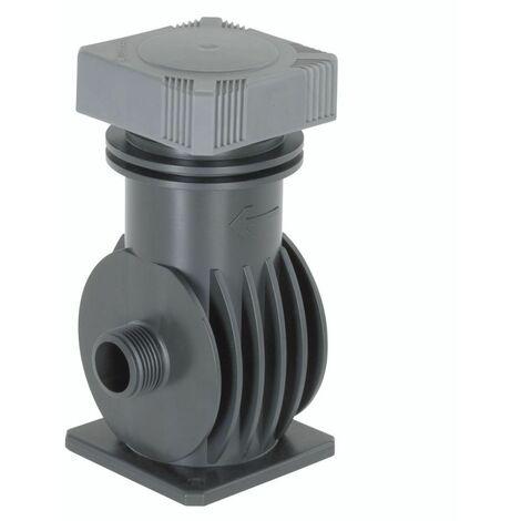 Sprinklersystem Zentralfilter | 1510-20