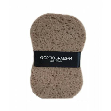 "main image of ""Spugna giorgio graesan"""