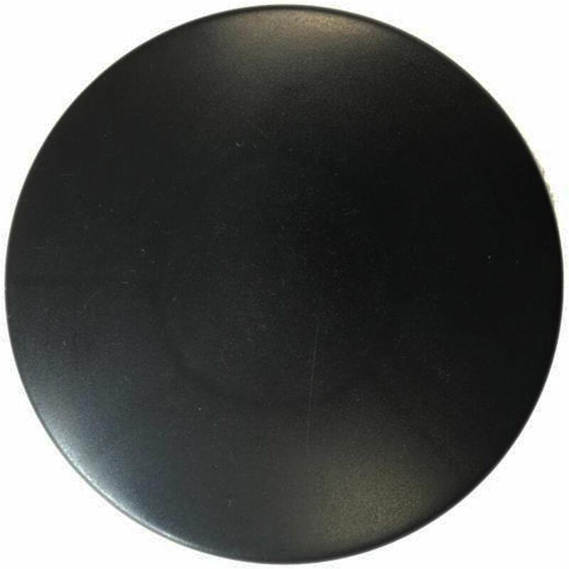 3 Spule 1 Haube passend für ALDI Gardenline GLT 455 Elektro Rasentrimmer Faden