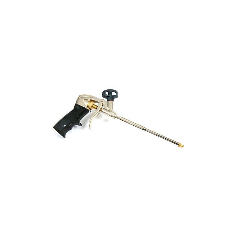 Image of Cptfoamgun Expanding Filler Guns - Concept