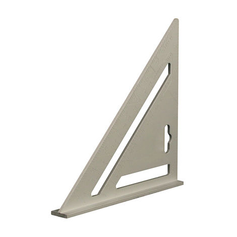 """main image of """"Squadra Riga Squadroresistente Per Carpentiere In Alluminio"""""""