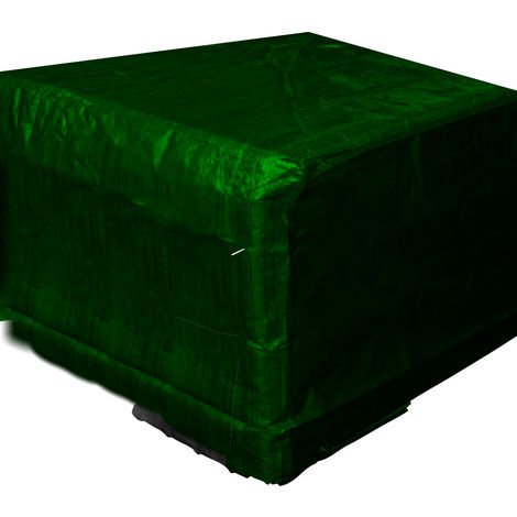 Square Waterproof Garden Furniture cover