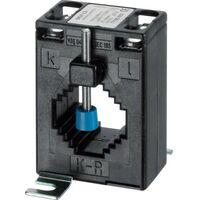 SRA02505 -TRASFORMATORE DI CORRENTE 250-5 A BG 113 CL. 1