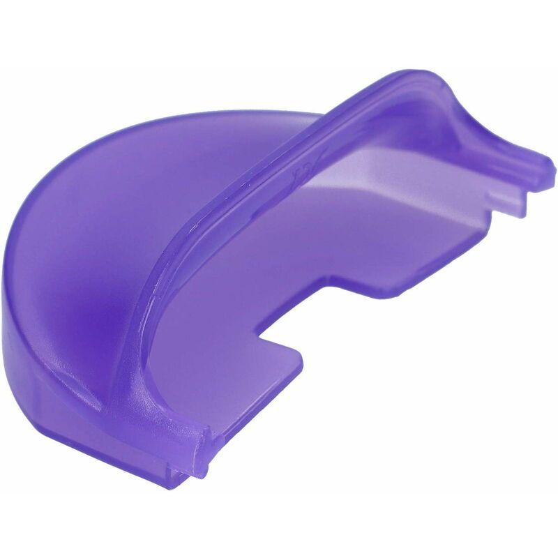 SS993440 Bac récupérateur de condensation Cookeo Moulinex CookMe4 CY7018/Cookeo CE70 Violet