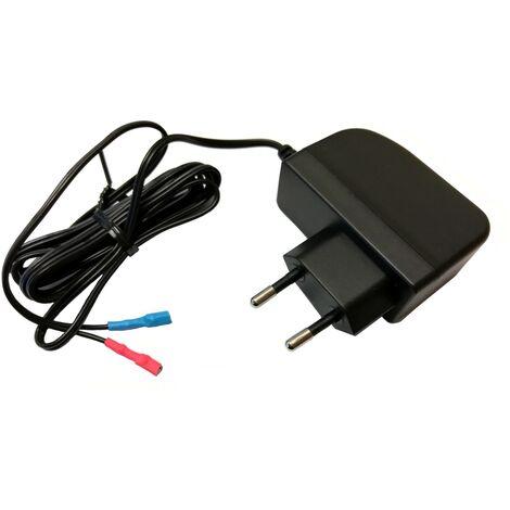 St Cable Electrique (230 V) Pour Portier Automatique Vsd Et Vse