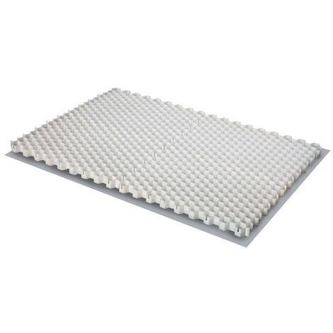 Stabilisateur de gravier Alveplac® - Jouplast - 1166x800x30 mm