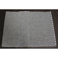Stabilisateur de gravier Alveplac® - Jouplast - 1166x800x30 ...