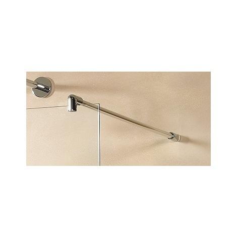 Stabilisateur paroi de douche