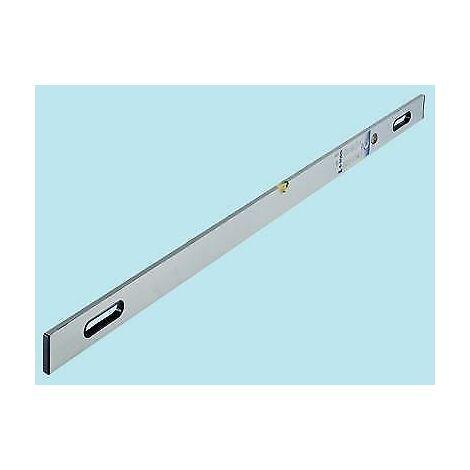 con custodia TACKLIFE SC L01/classica croce linee laser con portata 10/m e funzione di inclinazione 110/gradi selbstnivellierenden Croce Linee Laser Ip 54/contro polvere e spruzzi d acqua